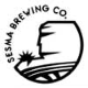 Sesma Brewing