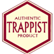 Authentic Trappist