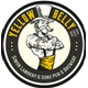 Yellowbelly Brewery